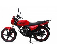 Мотоцикл Spark SP150R-11