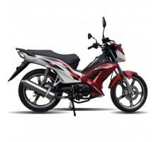 Мотоциклы Spark SP125С-3WQ