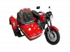 Запчасти на мотоцикл ИЖ ЮПИТЕР 4