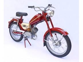 Запчасти на мотоцикл ВЕРХОВИНА