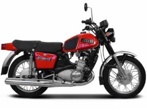 Запчасти на мотоцикл ИЖ ЮПИТЕР 5