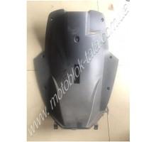 Защита ног (вид №14) (пластик скутер Китай)