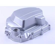 CB-125/150 - крышка двигателя правая