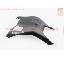 Viper - BOOSTER 50 пластик - нижний защитный (поддон), ...