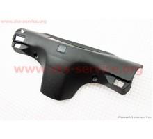 Honda DIO AF-34/35 пластик - руля задний (где спидометр...