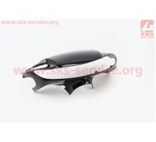 "Honda DIO AF-35 пластик - руля передний ""голова&qu..."