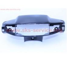 "Honda DIO AF-18 пластик - руля передний ""голова&qu..."