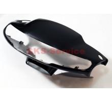 "Honda DIO AF-28 пластик - руля передний ""голова&qu..."