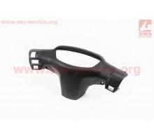 Honda DIO AF-27/28 пластик - руля задний (где спидометр...