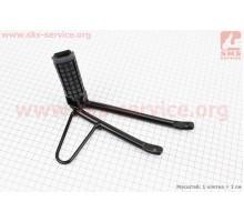 Loncin- LX200GY-3 Подножка задняя левая