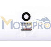 Сальник вилки Yamaha BWS (30*40,5*10,5) HND