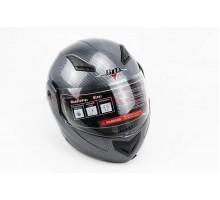 Шлем закрытый с откидным подбородком+очки BLD-157 S- &q...
