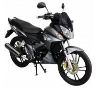 Мотоцикл Spark SP125R-21