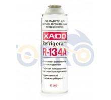 Газ- хладагент для автокондиционеров 500мл (R-134a, XAD...