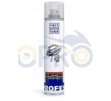 Очиститель заслонок, клапанов 320мл (EGR, инжекторы и к...