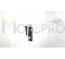Очиститель инжектора 300мл (аэрозоль) (9981 Injector Cl...