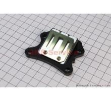 Клапан лепестковый карбюратора Honda TACT