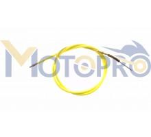 Трос заднего тормоза Suzuki LETS NEW (2000mm, уп.1шт, ж...