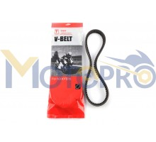 Ремень вариатора 667*18,0 Honda DIO ZX Premium TNT