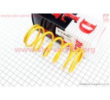 Пружина торкдрайвера Yamaha JOG - 1500RPM