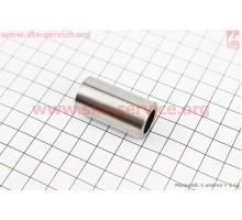 Втулка вариатора переднего Honda DIO 18 (d20/12mm L38mm...