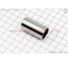 Втулка вариатора переднего Yamaha AXIS90/BWS (d21/16mm ...