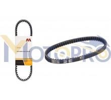 Ремень вариатора 667*18,0 Honda DIO ZX MANLE